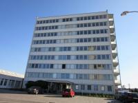 Pronájem bytu 2+kk v osobním vlastnictví 56 m², Břeclav