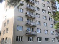Prodej bytu 4+1 v osobním vlastnictví, 82 m2, Zlín