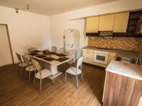 Pronájem bytu 4+1 v osobním vlastnictví 110 m², Brno