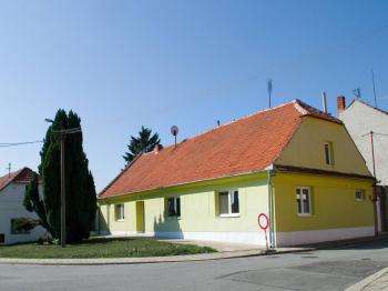 Prodej domu v osobním vlastnictví 101 m², Hvozdec