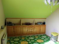 Prodej bytu 3+1 v osobním vlastnictví 55 m², Rosice