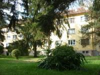 Prodej bytu 2+kk v osobním vlastnictví 56 m², Rosice