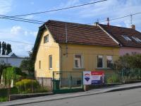 Prodej domu v osobním vlastnictví 83 m², Boskovice
