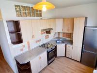 Prodej bytu 2+1 v osobním vlastnictví 56 m², Valtice