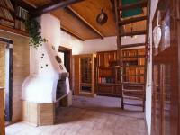 Prodej domu v osobním vlastnictví, 70 m2, Prace