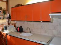 kuchyň (Prodej bytu 4+1 v osobním vlastnictví 86 m², Brno)