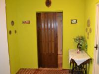 Předsíň (Prodej bytu 4+1 v osobním vlastnictví 86 m², Brno)