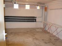 sušárna (Prodej bytu 4+1 v osobním vlastnictví 86 m², Brno)