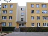 Prodej bytu 4+1 v osobním vlastnictví 86 m², Brno