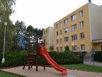 něco pro děti (Prodej bytu 4+1 v osobním vlastnictví 86 m², Brno)