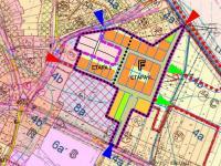 Prodej pozemku 7740 m², Těšany