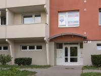Prodej bytu 1+1 v osobním vlastnictví 32 m², Brno