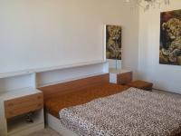 Pronájem bytu Jiný v osobním vlastnictví 15 m², Brno