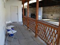 Ve dvoře - Prodej domu 147 m², Strhaře