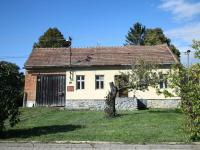 Prodej domu v osobním vlastnictví 451 m², Uhřice
