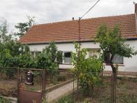 Pronájem domu v osobním vlastnictví 68 m², Pohořelice