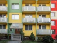 Prodej bytu 2+1 v osobním vlastnictví 58 m², Slavičín