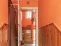 Chodba - Prodej domu v osobním vlastnictví 100 m², Kroměříž