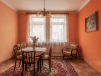 Prodej domu v osobním vlastnictví 100 m², Kroměříž