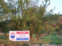 Prodej pozemku 2861 m², Strážnice