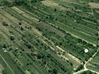 Prodej pozemku, 2861 m2, Strážnice