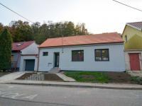 Prodej domu v osobním vlastnictví 111 m², Velatice