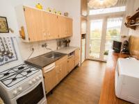 Prodej bytu 3+1 v osobním vlastnictví 65 m², Brno