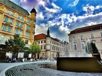 Pronájem obchodních prostor 59 m², Brno