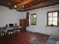 Prodej domu v osobním vlastnictví, 62 m2, Pohořelice
