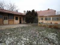 Prodej domu v osobním vlastnictví 125 m², Vranovice