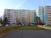 bytový dům - Prodej bytu 3+1 v osobním vlastnictví 73 m², Brno