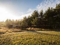 Prodej pozemku 4224 m², Lysice