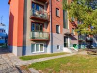 Prodej bytu 3+kk v osobním vlastnictví 66 m², Břeclav