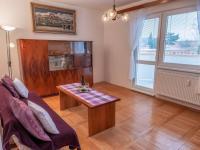 Prodej bytu 3+1 v osobním vlastnictví 73 m², Otrokovice