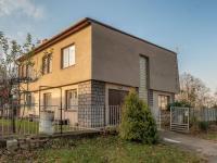 Prodej domu v osobním vlastnictví 160 m², Veselí nad Moravou