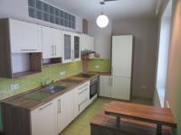 Pronájem bytu 1+kk v osobním vlastnictví 40 m², Břeclav