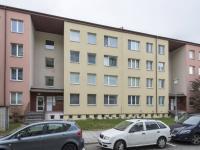 Prodej bytu 4+1 v osobním vlastnictví 82 m², Brno
