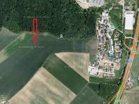 Prodej pozemku, 15795 m2, Želešice