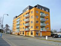 Pronájem bytu 2+kk v osobním vlastnictví 59 m², Břeclav