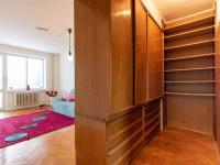 Prodej bytu 2+1 v osobním vlastnictví 52 m², Šumperk