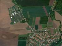 Prodej pozemku 46948 m², Jevišovka