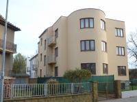 Pronájem bytu 1+1 v osobním vlastnictví 50 m², Brno