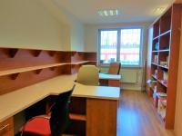 Pronájem kancelářských prostor 55 m², Brno