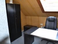 Pronájem kancelářských prostor 10 m², Brno
