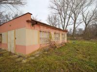Prodej chaty / chalupy 60 m², Rybníky