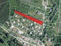Prodej pozemku 2234 m², Veverská Bítýška