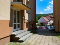 Prodej bytu 2+1 v osobním vlastnictví, 51 m2, Brno