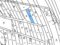 Prodej pozemku 278 m², Silůvky