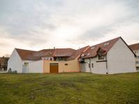 Prodej komerčního objektu 323 m², Valtice