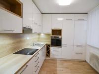 Pronájem bytu 3+1 v osobním vlastnictví 79 m², Valtice